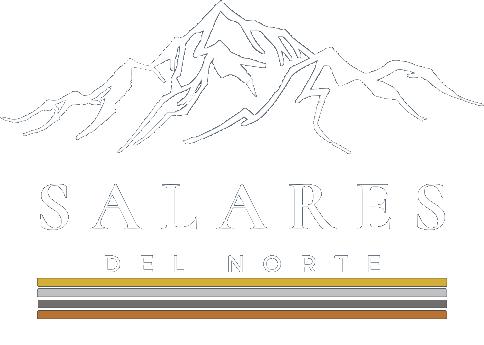 SALARES DEL NORTE